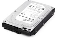 HDD 2Tb Seagate NAS HDD ST2000VN000