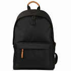 Рюкзак Xiaomi Simple College Wind shoulder bag (Black)
