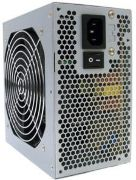 IN WIN IP-P450DJ2-0 450W