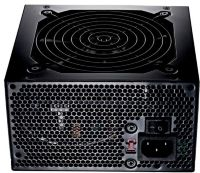 Cooler Master Extreme 2 525W (RS-525-PCAR)