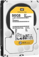 Жесткий диск 500Gb Western Digital WD5003ABYZ