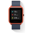 Часы Xiaomi Huami Amazfit Bip Orange [SKU:UYG4018RT]