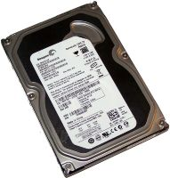 HDD 80Gb Seagate ST380815AS  RMA фонд поставщика