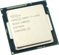 Процессор Intel Core i7-4790K Devil's Canyon