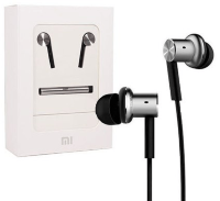 Наушники Mi In-Ear Headphones Pro