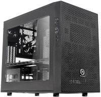 Корпус Midi-Tower Thermaltake Core X1 CA-1D6-00S1WN-00 Black