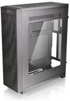 Корпус MidiTower Thermaltake G3