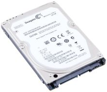 Жесткий диск Seagate ST9320423AS 320Gb SATA 5400rpm