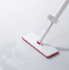 Швабра Xiaomi Appropriate Cleaning from the Squeeze Wash MOP YC-02 Red Gray Cloth