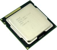 Процессор Intel Core i3-2130 Sandy Bridge (3400MHz, LGA1155, L3 3072Kb) Tray