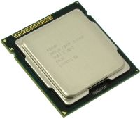 Процессор Intel Core i5-2380P Sandy Bridge (3100MHz, LGA1155, L3 6144Kb) OEM