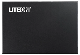 "SSD диск 2.5"" 240gb LITE-ON MU 3 (PH6-CE240-L) MLC"