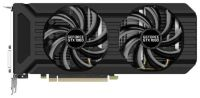 Видеокарта Palit GeForce 1060GTX 6Gb RMA