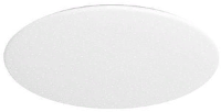 Лампа потолочная Xiaomi Yeelight Ceiling Lamp Galaxy White [SKU:XD0051W0CN]