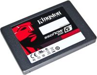 SSD Kingston SV300S37A/60G V300 Kit