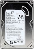 Жесткий диск 500Gb Seagate Barracuda ST500DM002