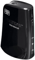 Wi-Fi сетевая карта USB TrendNet TEW-684UB Dual BAND