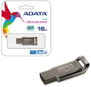 USB Flash Drive 16Gb ADATA UV131 USB3.1