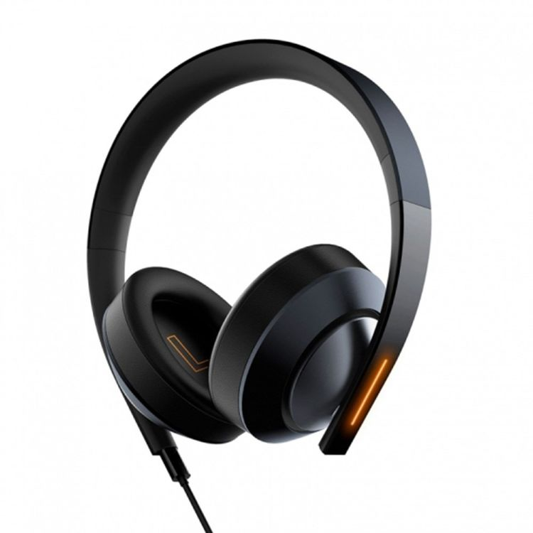 Наушники Xiaomi Gaming Headset Black