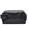 Сумка на пояс Xiaomi Mi 90 Points Functional Waist Bag Black