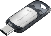 USB Flash Drive 16Gb SanDisk Ultra USB Type-C Drive