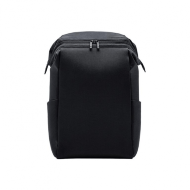 Рюкзак Xiaomi 90 Points Multitasker Commuting BackPack 2084 Black