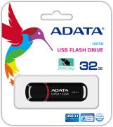 USB Flash Drive 32Gb A-DATA UV150 USB3.1
