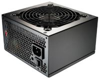 Cooler Master eXtreme Power Plus 600W (RS-600-PCAR-E3)
