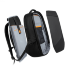 Рюкзак Xiaomi Mi Geek Backpack 2070 Black