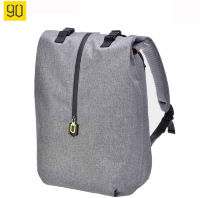 Рюкзак Xiaomi 90 Points Outdoor Leisure Backpack Gray