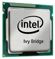 Intel Core i5-3340 Ivy Bridge (3100MHz, LGA1155, L3 6144Kb) RMA