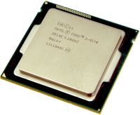 Процессор Intel Core i5-4570 OEM Haswell