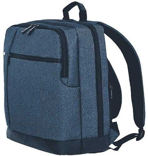Рюкзак Xiaomi 90 Points RunMi Classic Business BackPack Blue