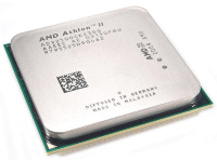 Процессор AMD Athlon II X2 250 (AM3, L2 2048Kb)