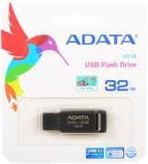 USB Flash Drive 32Gb ADATA UV131 USB3.1