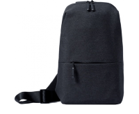 Рюкзак Xiaomi Mi City sling bag Black