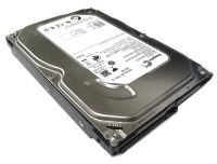 HDD 320Gb Seagate Barracuda ST3320418AS RMA